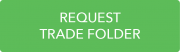 Tradefolder button