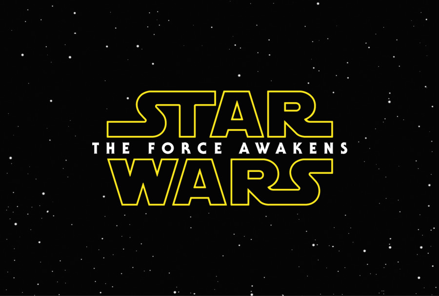 3dp_bb8_Star_Wars_The_Force_Awakens-e1450175281751