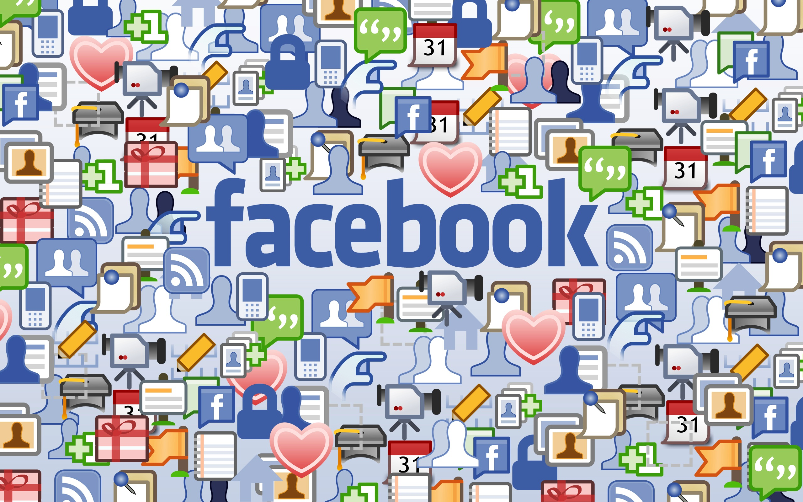 facebook-icons-wide