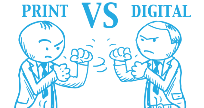 print-vs-digital-marketing