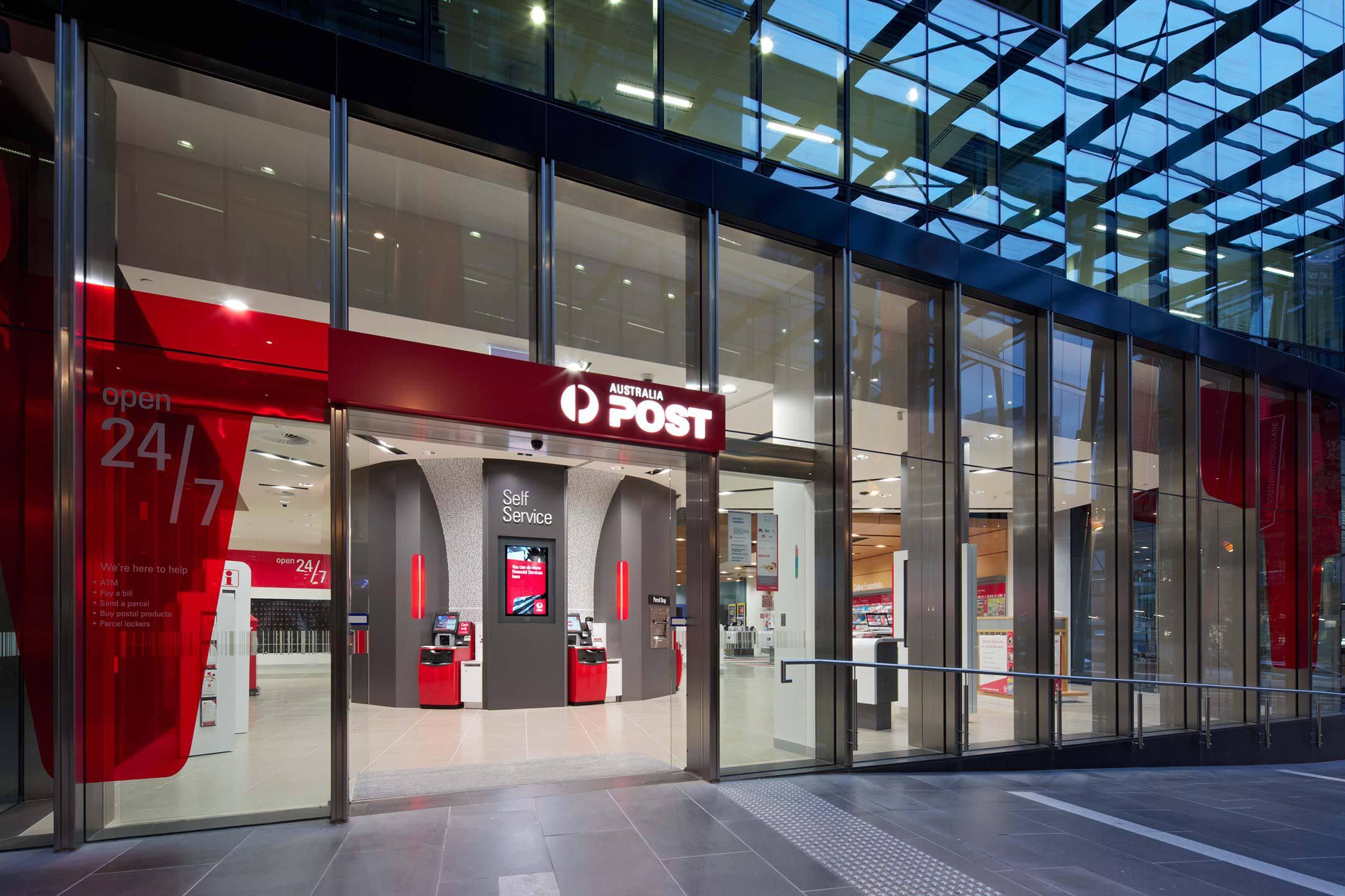 web.Australia-Post-Bourkestreet-4