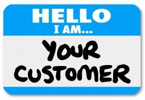 customer_nametag-300x206