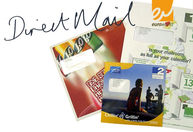 direct-mail-1-1