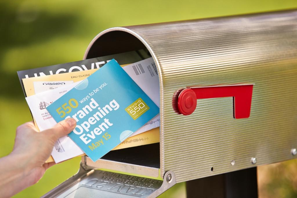 direct-mail-marketing-1