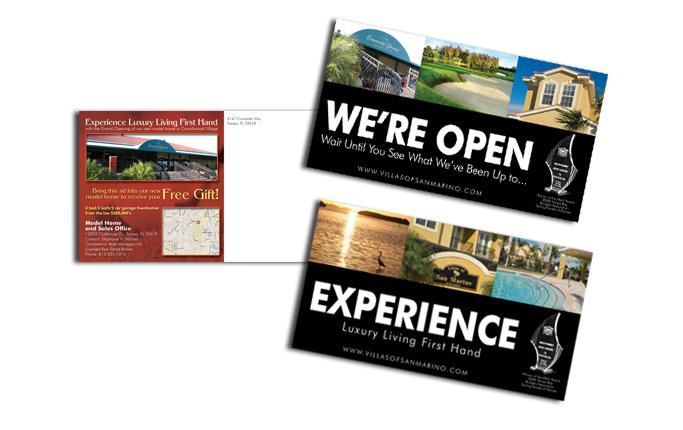 postcards-villas