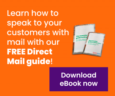 DirectMail-ebook-banner-square