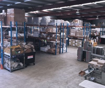 quickmail-warehouse-website-header-