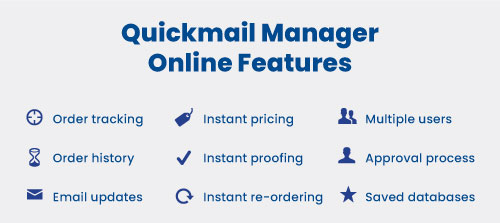 Quickmail-manager-features-web
