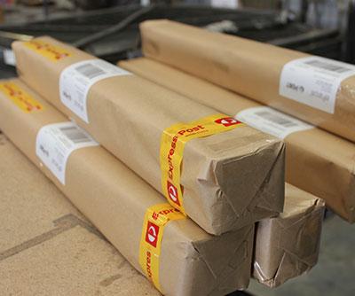 MWB-Stock-parcels-send