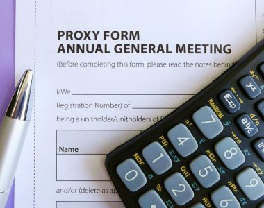 proxy_form