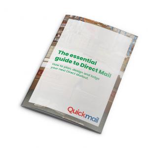 Resources-DirectMail