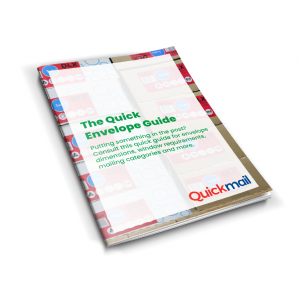 Resources-envelope-guide